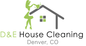 D-E-House-Cleaning